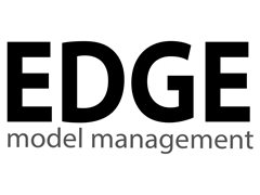 EDGE Models are looking for a Curve / Plus Size Model for Photoshoot