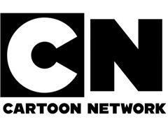 Cartoon Network YouTube Channel Looking for Female Host