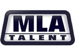 Open Call for Talent Agency