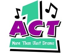 Talented Musical Director Needed for Successful East Midlands Youth Theatre