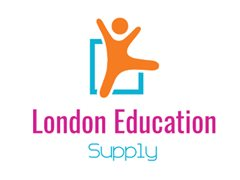 Teaching Assistants & Learning Support Assistants Needed For Schools