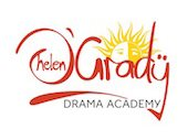 Drama Teacher - Central Coast - Helen O'Grady Drama Academy