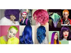 Colour Models wanted for Evo Hair Show/Launch Event- Sydney & Melbourne