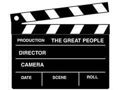Actors and Extras Required for a No-Budget African Community Short Film