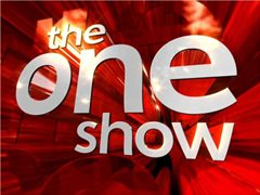 Casting Call: Couples from the Midlands Wanted for BBC1 The One Show