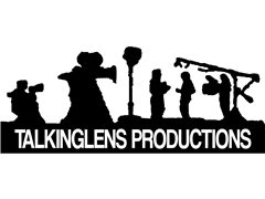 Make Up Artist Required For Yorkshire Feature Film Shooting April