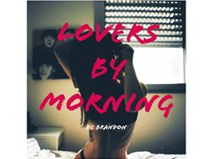 Actor Wanted for Lovers by Morning Short Romance Film