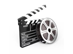 Looking for Camera Operator for Low Budget Feature in Perth