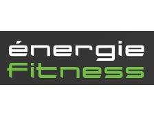 Influencers Wanted for Énergie Fitness