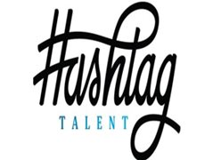 Seeking Talented New Faces for Our UK Premier Talent Agency