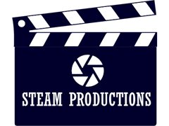 4 Actors Required for a Student Audiovisual Project in London
