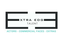 Talent Needed for Film, TV and Commercial Work