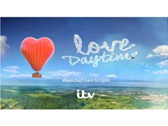 ITV Daytime are Looking for Contributors