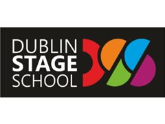 Enthusiastic Dance Teacher Required For a Busy Stage School