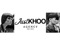 Australia's Newest Model & Talent Agency is Scouting Now