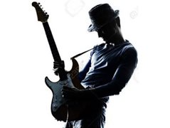 Guitarist Wanted for 'The blues Kitchen'