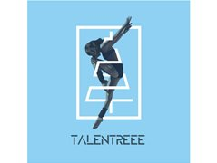 Dancers needed for 6 Month Contract in India