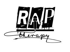 Rappers/Songwriters Wanted for Rap Therapy Presentations