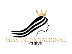 Curvy Plus Size Women to take part in Miss International Curve 2019