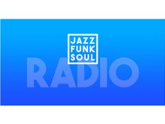 JazzFunkSoul Radio Is Recruiting