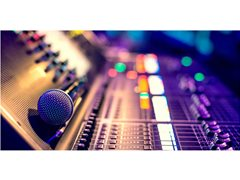 Radio Presenters wanted