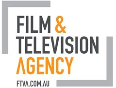 ENG Camera Operator/Editor - Senior Role Only