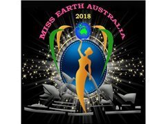 The Search for Miss Earth Australia 2019