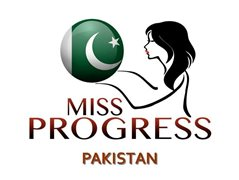 Miss Progress Pakistan Pageant Show April 28th 2019