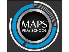 Five Actors Wanted for Half a Day Shoot on MAPS Short Film in Adelaide
