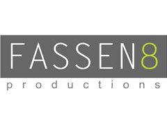 Entertainment Show Presenter Wanted