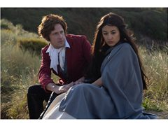 Makeup Artist needed for Period Drama