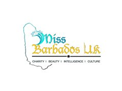 Hair Stylist Needed for Miss Barbados UK Photoshoot