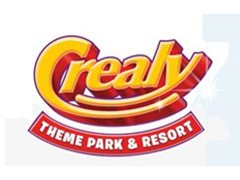 Entertainers for Crealy Theme Park & Resort