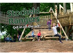 All Rounders Wanted for Adventure Park