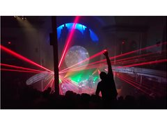 Bass Guitarist Req for Pink Floyd Tribute Act