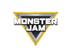 Monster Jam Host Auditions - Dallas