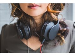 Audition Narrator Wanted: Casting for A New Audiobook Series