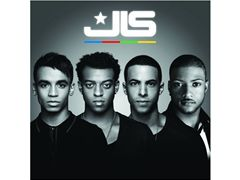 PAID black/mixed race singers&dancers for JLS tribute band - London