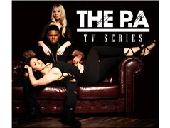 Roles Available for The P.A Series