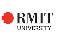Male Actor Needed for 'Modelling Agency' Short Film for RMIT
