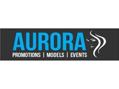 Promo Staff Required to Promote Guests to Interact in Events Activities