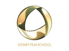 Actors Required for Short Student Film