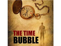 Cast Required for 'The Time Bubble' Feature Film