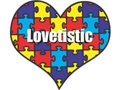 6 Males & 3 Females for Lead Roles in Feature Film 'Lovetistic'
