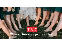 Are You Getting Married this Summer?