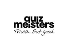 Quiz Meister Trivia Hosts Required