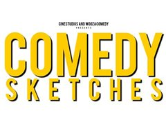 Actors Wanted for Comedy Sketches