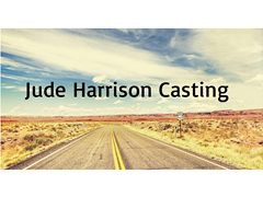 Extras Needed For Television Series