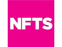 Two Actors Required for Supporting Roles in Thriller Short Film at NFTS