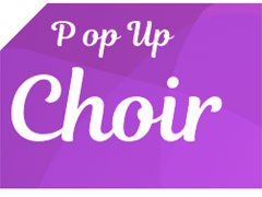 Singers Required for a Wedding Ceremony in Glasgow